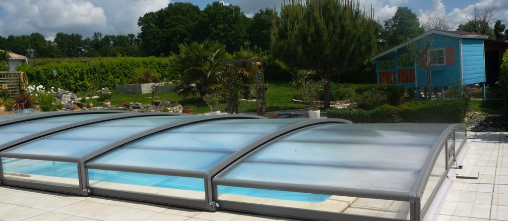 Breisach piscine breisach piscine austoben oasis des for Piscine ungersheim