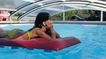 Was kostet mich eine Poolüberdachung?
