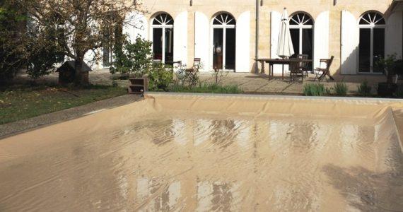 Mérignac (Frankreich)