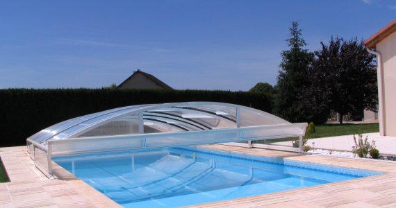 Vicq-sur-Breuilh (Frankreich)