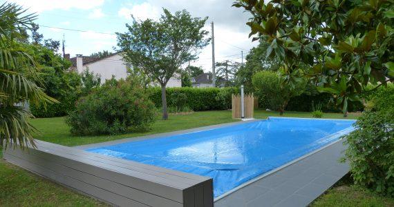 Montauban (Frankreich)
